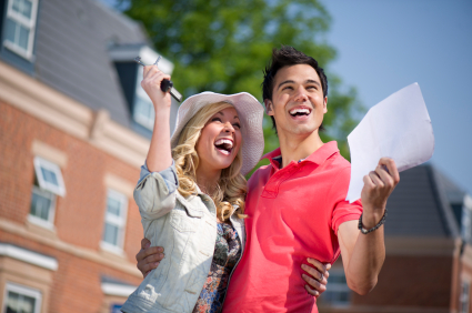 first time home buyers tax credit