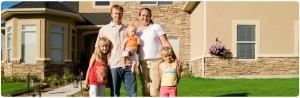 miramichi variable rate mortgage