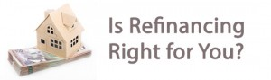 NB refinance