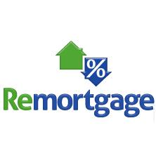 fredericton remortgage