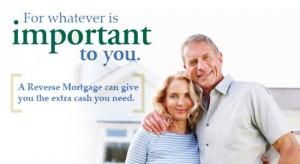 fredericton reverse mortgage