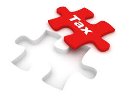 Are Mortgages Tax Deductible