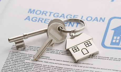 Should I Get My Mortgage through a Mortgage Broker or the Bank