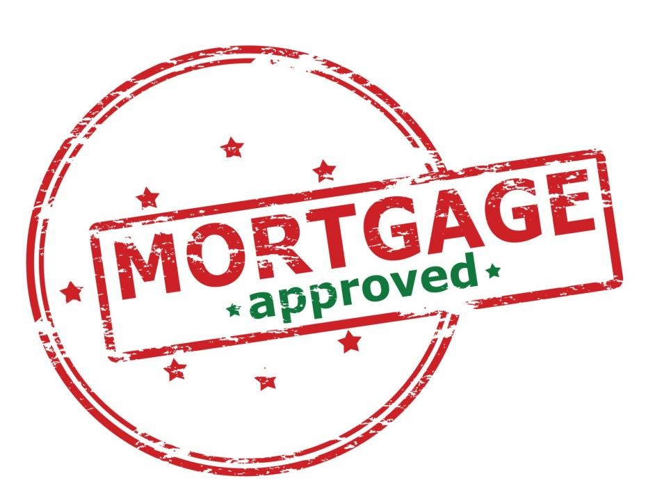 Can you get a mortgage if you are bankrupt?