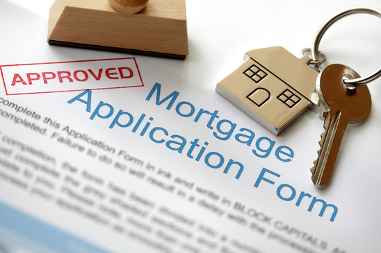 Image result for Mortgage Broker