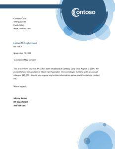 letterofEmployment